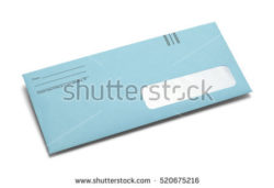 buy printed business envelopes baltimore
