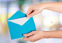 envelope manufacturers new york