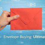 Envelope Buying