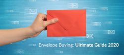 Envelope Buying