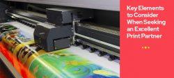 Print Partner