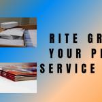 printing service partner